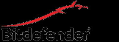 Bitdefender-Antivirus-no