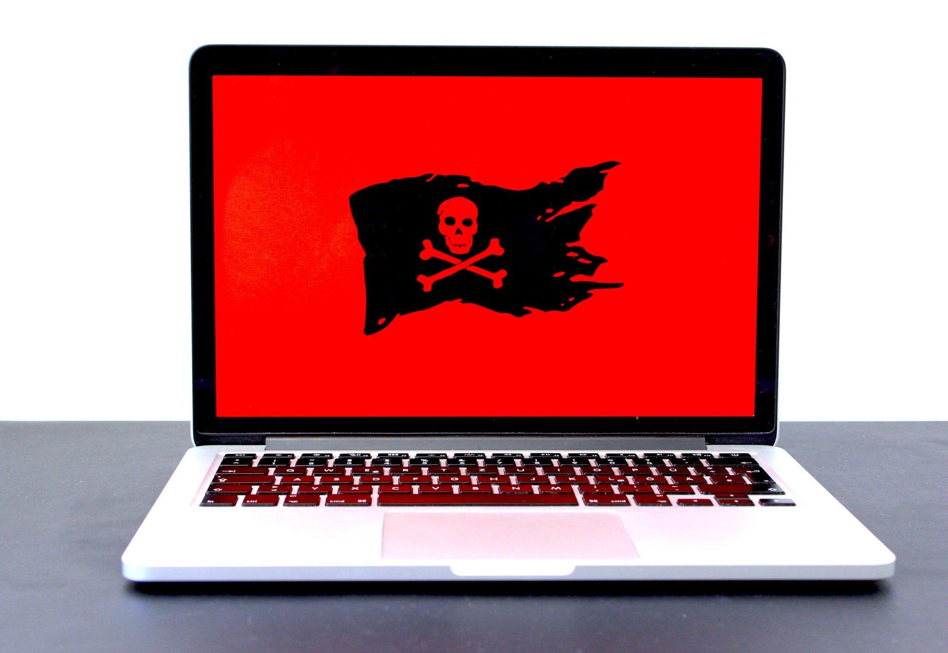 Kan investering skade datamaskinen din?