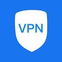 VPN til Windows 11