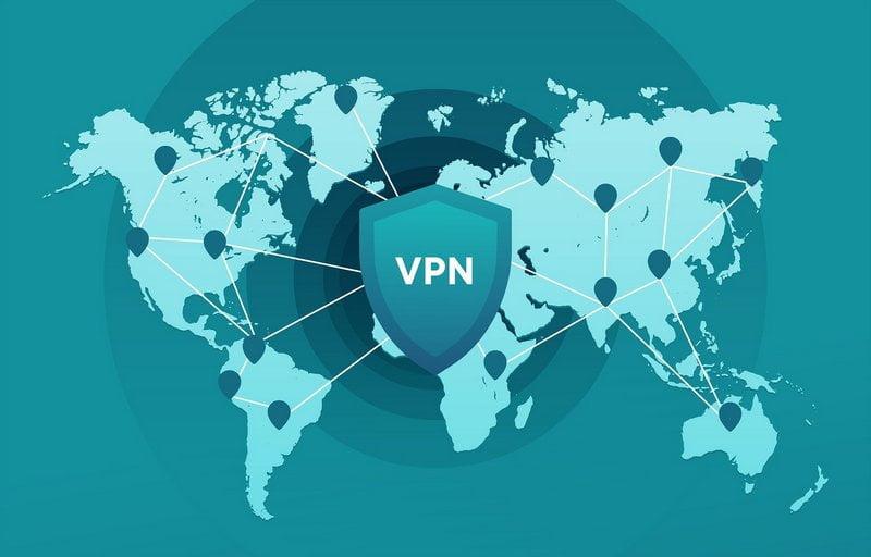 7 tips om hvorfor du bør bruke en VPN